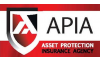 Asset Protection Insurance Agency