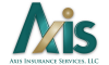 Axis Insurance Services, LLC