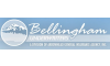 Bellingham Underwriters, a division of Arrowhead General Insurance Agency, Inc.