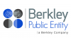 Berkley Public Entity