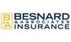 Besnard & Associates