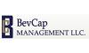Bev Cap Management Insurance Agency, LLC