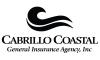 Cabrillo Coastal General Insurance