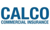 Calco Commercial Insurance