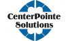 CenterPointe Solutions Inc