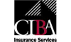 CIBA Insurance Services