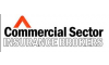 Commercial Sector Insurance Brokers, LLC