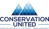 Conservation United, Inc.