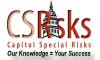 Capitol Special Risks