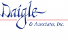 Daigle & Associates