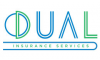 DUAL Insurance Services