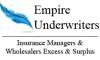Empire Underwriters