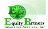 Equity Partners Insurance Services, Inc.