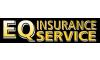 EQ Insurance Services