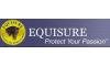Equisure, Inc.