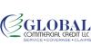 Global Commercial Credit, LLC