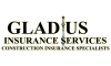 Gladius Insurance Services, LLC