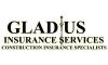 Gladius Insurance Services, LLC