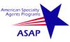 American Specialty Agents Programs