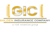 Golden Insurance Company, RRG