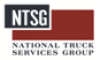 National Truck Services Group