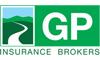 GP Insurance Brokers, LLC