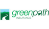 Aspire Genernal Insurance Company