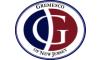 Gremesco of NJ, LLC