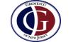 Gremesco of NJ, LLC
