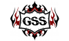 GSS Insurance Services