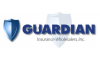 Guardian Insurance Wholesalers, Inc.