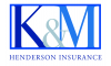 K&M Henderson Insurance Services, Inc