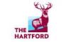 Hartford Financial Products