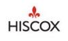 Hiscox USA