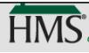 HMS Risk Management Solutions