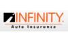 Infinity Insurance Company