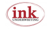 Ink Underwriting