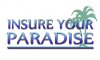 Insure Your Paradise