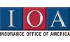 Public Entities of America, LLC