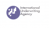 International Underwriting Agency