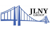 JLNY Group, LLC