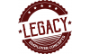Legacy Employer Concepts, LLC