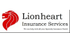 Lionheart Insurance Services