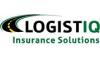 Logistiq Insurance Solutions