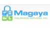 Magaya Insurance Services, Inc.