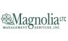 Magnolia LTC Management Services, Inc.