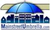 MainStreetUmbrella.com