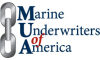 Marine Underwriters of America