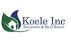 Koele Inc.