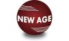 New Age Underwriters Agency, Inc.